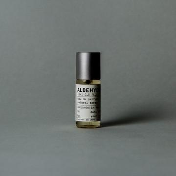 aldehyde 44