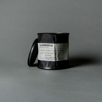 laurier 62