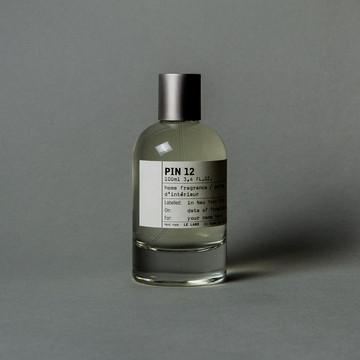 pin 12